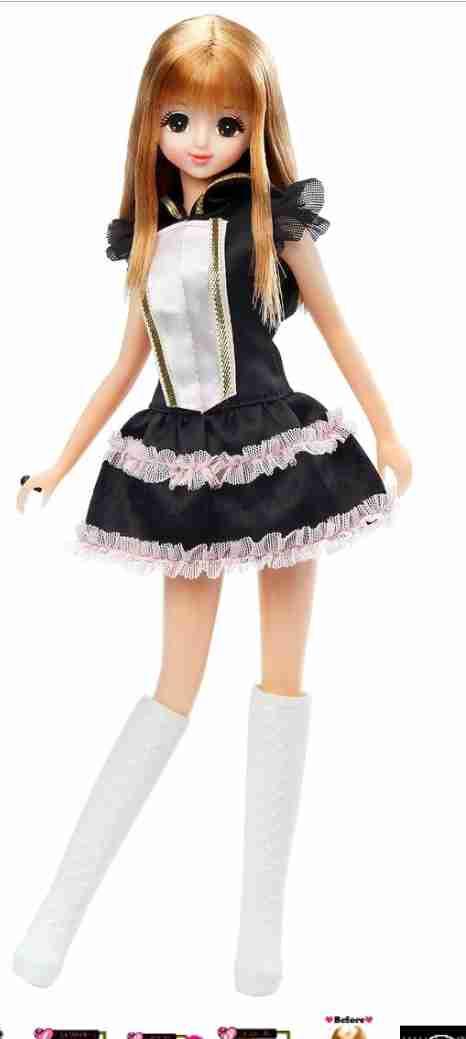 お人形遊び、何歳までしていましたか?