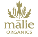 TOPページ / Malie Organics Online Store|マリエオーガニクス 公式オンラインストア