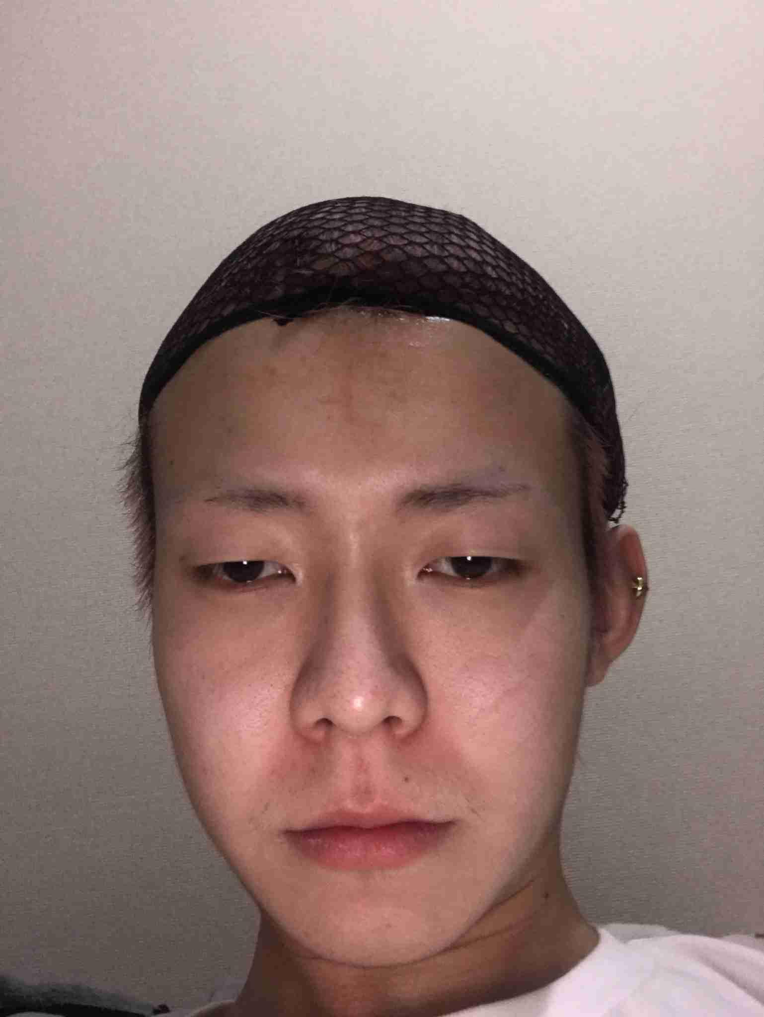 【化粧】男性の美容はどこまでOKですか?