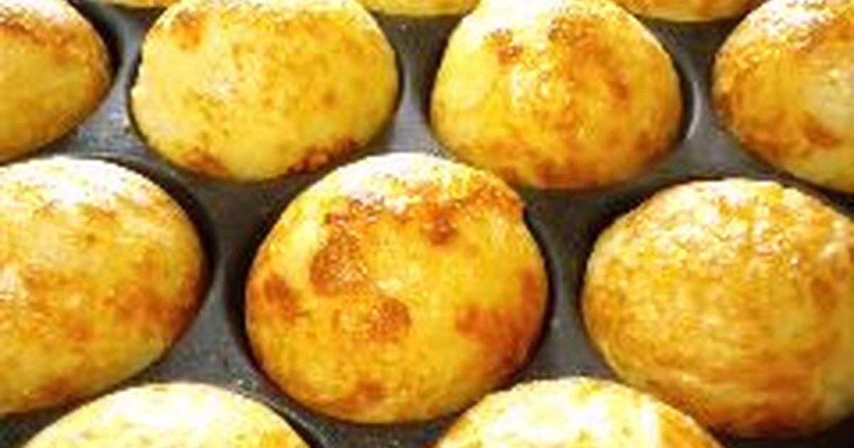 大阪人が語る。たこ焼き粉で最高たこ焼き! by ゆちめぎゅぅ 【クックパッド】 簡単おいしいみんなのレシピが290万品