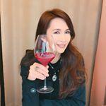 Kudo_shizuka (@kudo_shizuka) • Instagram photos and videos