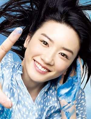 朝ドラ『半分、青い。』、「不倫は主婦の憧れ」台詞に「ワザと?」「NHKが炎上狙いか」の声|サイゾーウーマン
