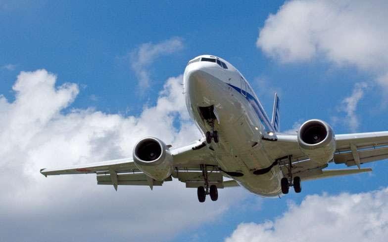 都心上空を旅客機が飛ぶ!? 羽田空港の離着陸新ルート計画とは | スーモジャーナル - 住まい・暮らしのニュース・コラムサイト