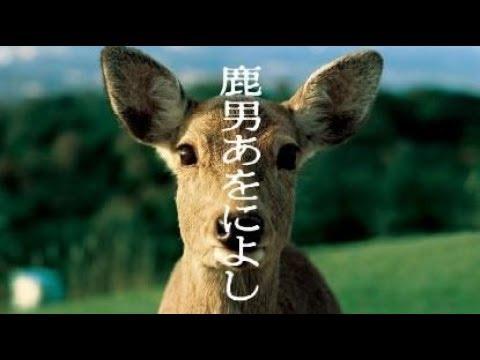 【作業用BGM】鹿男あをによし 1時間バージョン - YouTube