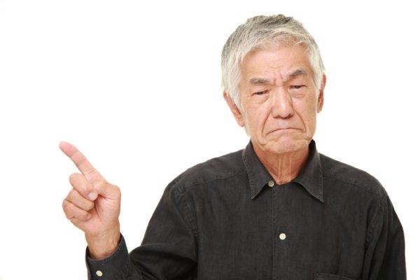 「後生だから裸を最後に…」高齢者のセクハラに悩む看護師が急増 (2018年5月6日掲載) - ライブドアニュース