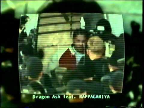 ソニー MDウォークマン CM  1999 - YouTube