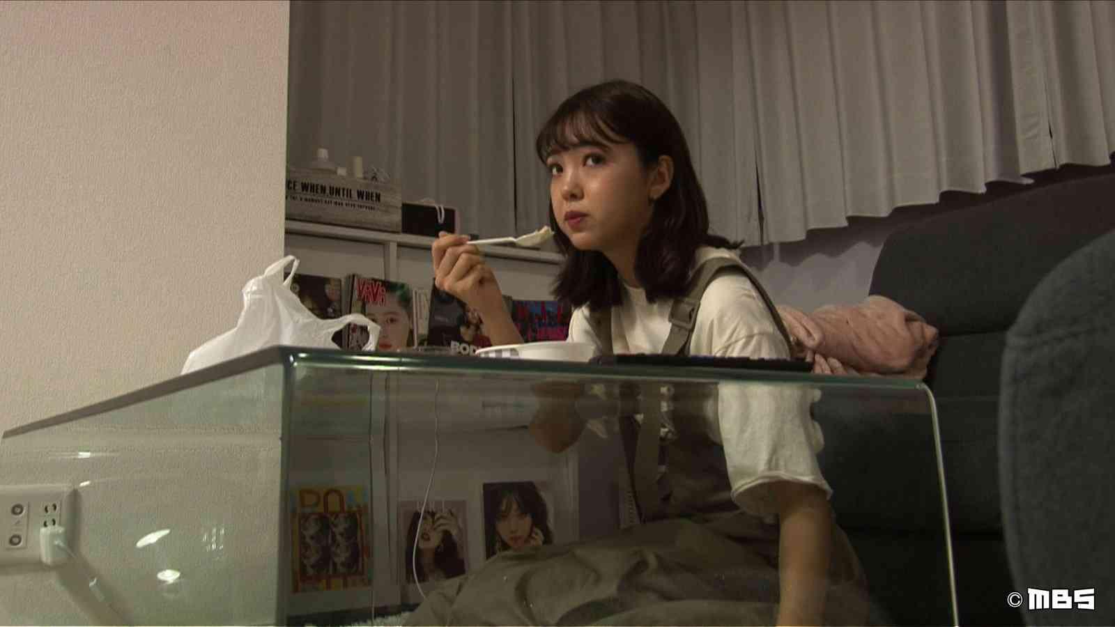 藤田ニコル「情熱大陸」初出演「批判されるのも怖くない」反響にコメント