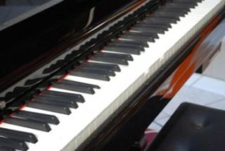 不動産アドバイザーに聞く。賃貸部屋で楽器の演奏はOK? | マイナビニュース