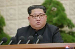 北朝鮮、圧力維持の日本を非難 「悪い癖を捨てない限り、1億年たっても我々の神聖な土地を踏むことはできない」 | 保守速報