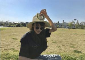 山田優、「素敵なママ」幸せなGWのヒトコマに称賛の声が続出(1ページ目) - デイリーニュースオンライン