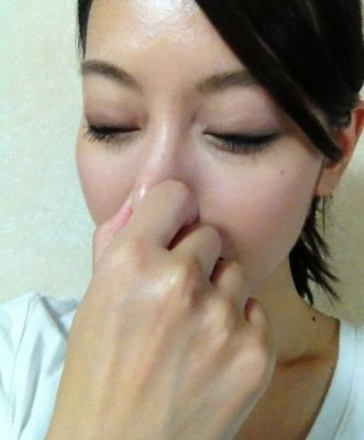 加齢で形が変わる!鼻が大きくなる日常生活でやりがちなNG習慣 | 美的.com