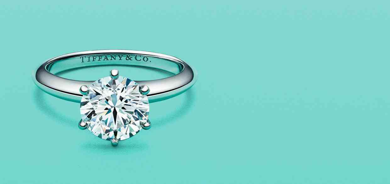 婚約指輪、使ってる?