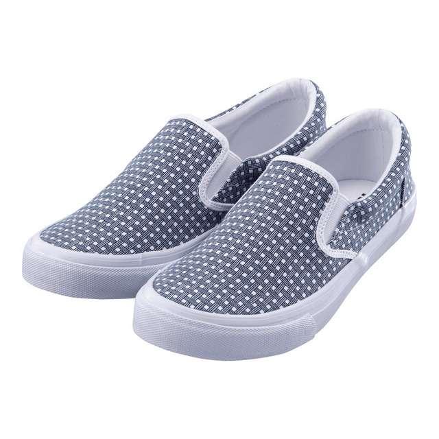 男ウケ抜群な「モテ靴」と残念な「非モテ靴」…GUのアイテムを例に紹介