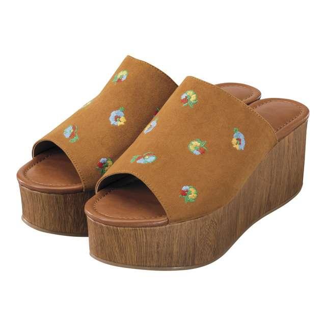 GUの男ウケ抜群な「モテ靴」と残念な「非モテ靴」 | 女子SPA!