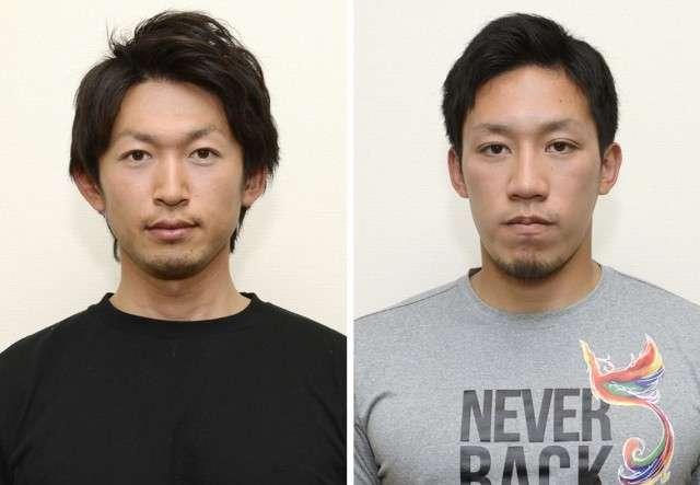 薬物混入カヌー鈴木選手、除名へ 日本連盟、定款上最も重い処分(共同通信) - goo ニュース