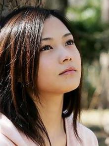 yui、12年前『タイヨウのうた』撮影を回顧「監督とぶつかって脱走した」