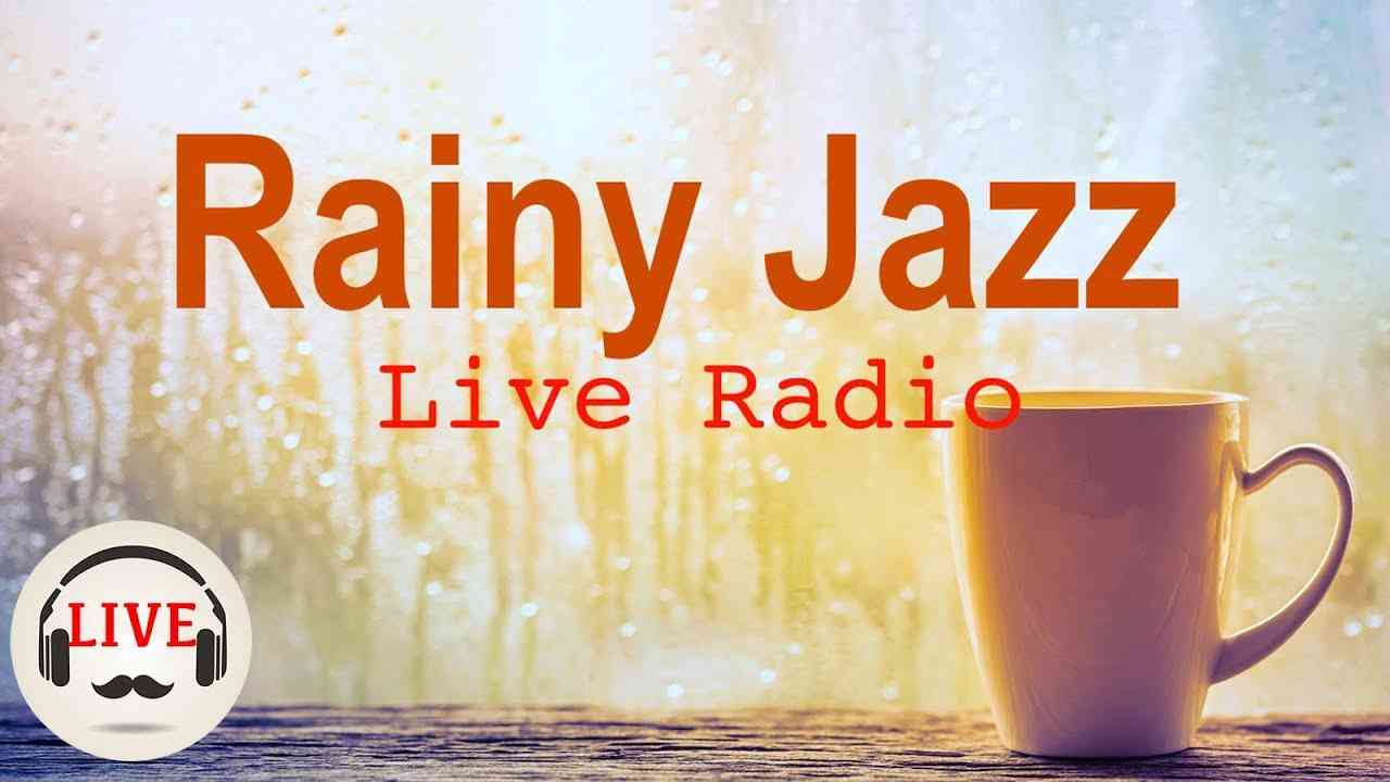 Relaxing Jazz & Bossa Nova Music Radio - 24/7 Chill Out Piano & Guitar Music Live Stream - YouTube