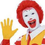 【覚えてる?】かつて存在したマクドナルドのキャラクター達 - NAVER まとめ