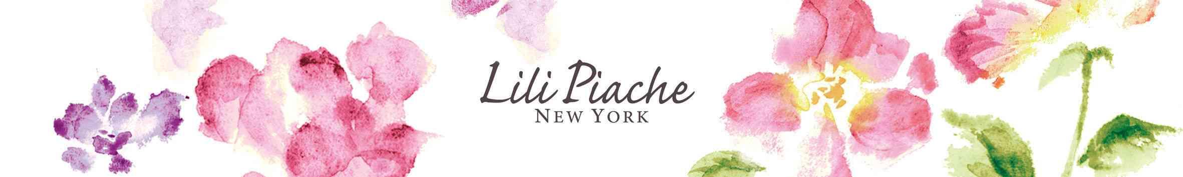 Lilipiache New York