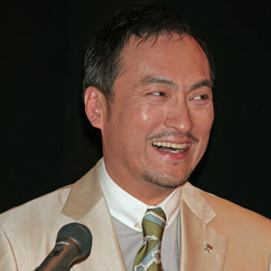 渡辺謙、『西郷どん』出演終了後に妻・南果歩との離婚発表か