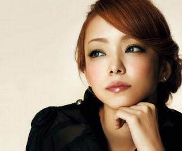 安室奈美恵は在日韓国人だった | 日本芸能人在日韓国人カミングアウト