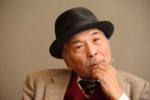MX子会社社員らの保釈が決定 評論家・西部邁さんの自殺ほう助の疑い