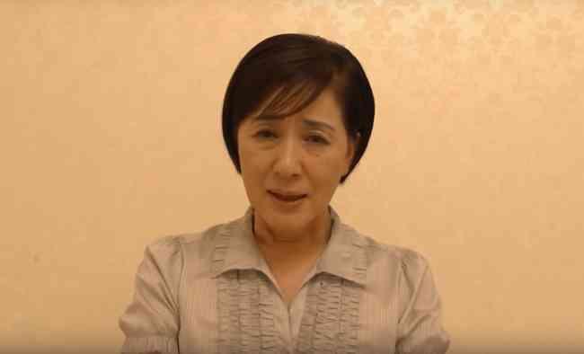松居一代がYouTubeで緊急報告「船越英一郎に刑事告訴された」