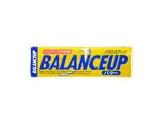 ポーラ バランスアップ バター 袋6個 | 商品情報・クチコミ | 食品クチコミサイト もぐナビ
