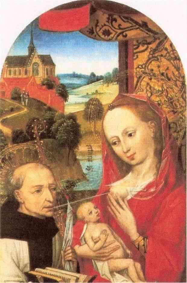 中世~近世ヨーロッパについて語るトピ PART2