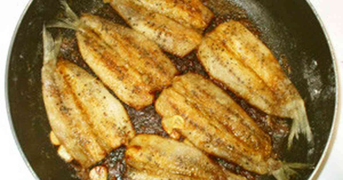 魚・イワシのバター醤油焼き♪簡単にんにく by 漢方薬のタカキ大林店 【クックパッド】 簡単おいしいみんなのレシピが288万品