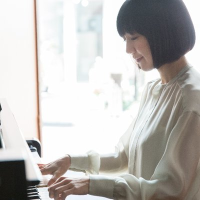 森山直太朗、結婚していた!作曲家でピアニストの平井真美子さんと