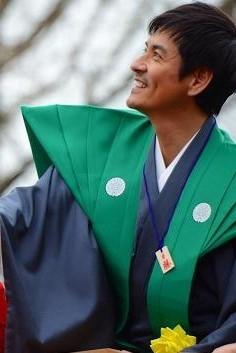 沢村一樹、デビュー23年目の月9初主演! 上戸彩と主役交代の裏事情 - リアルライブ