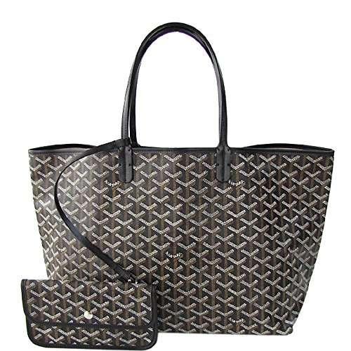 大容量のバッグ愛用してる方いますか?