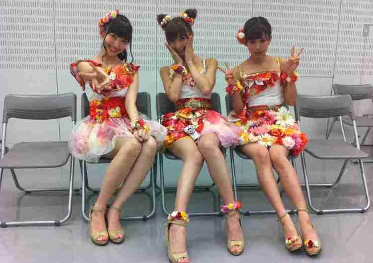 小嶋陽菜、美ボディ解放 ユタへのバースデートリップが「絵になりすぎ」と話題