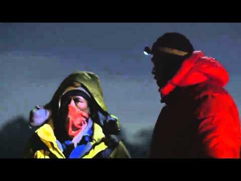 生還までの25時間 - KURIKI in Mt. Shishapangma 8027m (21) - YouTube