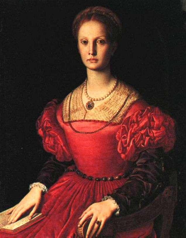 【血の伯爵夫人】と呼ばれた女エリザベート・バートリ - NAVER まとめ