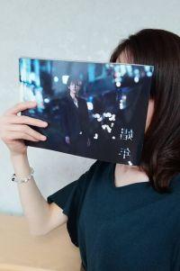 R18映画に殺到! 異例の大反響、松坂桃李主演『娼年』で女たちが刺激的に興奮するワケ…(2018年5月2日) - エキサイトニュース(1/5)