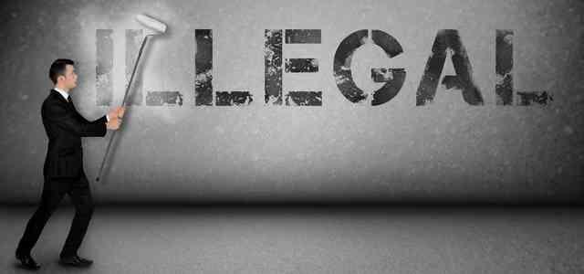 マルチ商法は違法?違法性のある勧誘方法とその断り方 | あなたの弁護士
