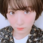 生駒里奈 (@ikomarina_1229) • Instagram photos and videos