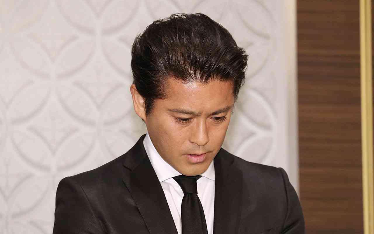 NHK『Rの法則』スタッフが山口達也と被害女性に連絡先を交換させていた! | 文春オンライン