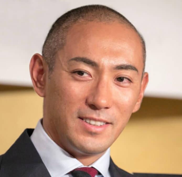 市川海老蔵、麻央さんの映像を直視できない心情と子どもたちの様子を報告