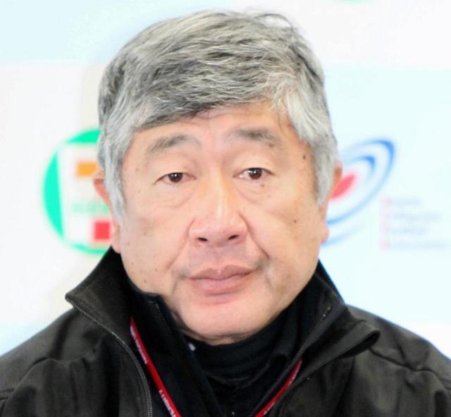 アメフト悪質タックル問題 日大・内田正人監督が辞任表明「これは私の責任」