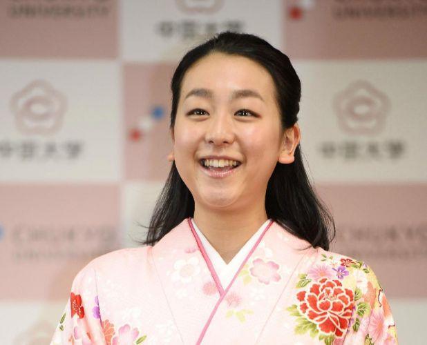 なぜ浅田真央さんは韓国人に嫌われているのか?|カイカイch - 日韓交流掲示板サイト