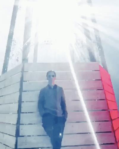 成宮寛貴、「スターの輝き…」ビーチパーティーでの動画にファン大興奮