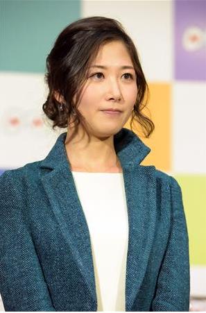NHK桑子アナ、フジ谷岡アナと離婚!バースデー婚からわずか1年