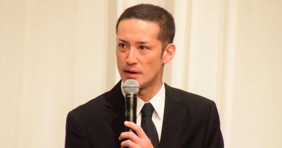 松岡昌宏「正直あなたは病気です」 山口達也への叱責を明かす 《TOKIO記者会見》