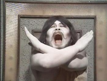 いしだ壱成が告白、19歳下妻へのプロポーズは前妻と「同じ神社」