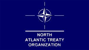 【速報】NATOに日本政府代表部開設 | 保守速報