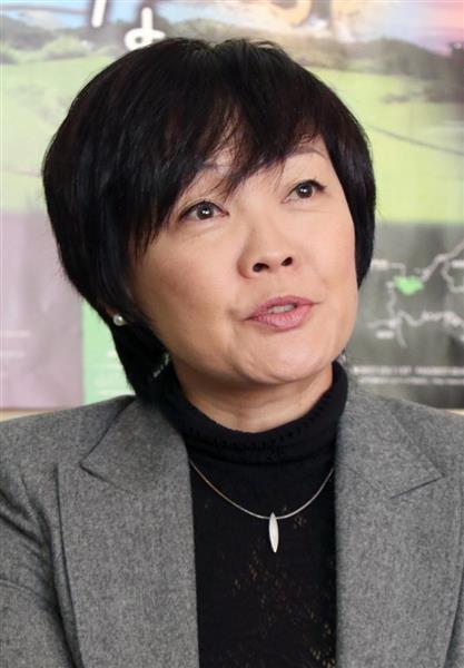 自民・西田昌司氏、安倍昭恵首相夫人に「自らを律する姿勢を示して」 - 産経ニュース