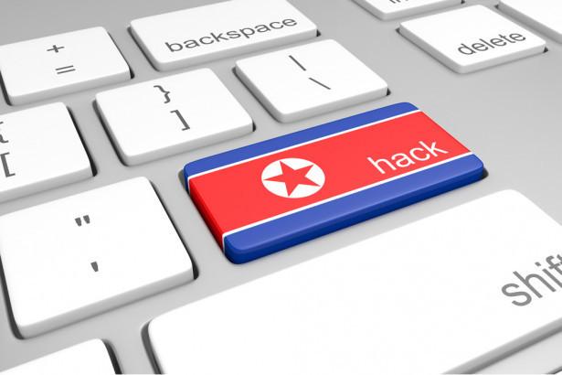 北朝鮮が「スパイアプリ」を密かに配布、マカフィーが確認(Forbes JAPAN) - Yahoo!ニュース